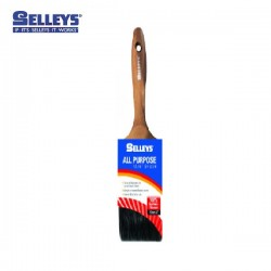 """Selleys Paint Brushes Selleys All Purpose Paint Brush 2"""" 50MM"""
