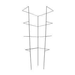 Baba WSG-14-34 Square Plant Support