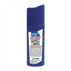 Mapei Fuga Fresca Grout Tile Grout Reviver 160G
